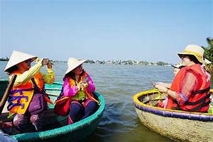Vietnam to spend more money on tourism promotion - News ...
