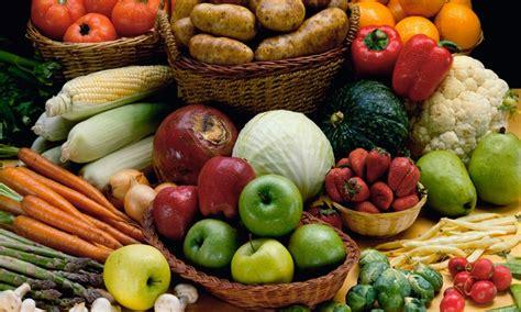 cuisine ik饌 avis formation en ligne alimentation crue centre of excellence limited groupon