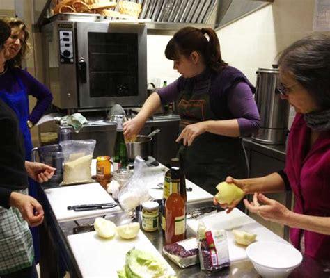 cours de cuisine bio cours de cuisine bio à chatou de cassiopée formation
