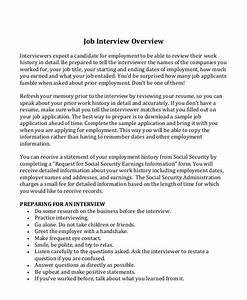 romanticism creative writing hsc dissertation professional writers professional resume writing service nj