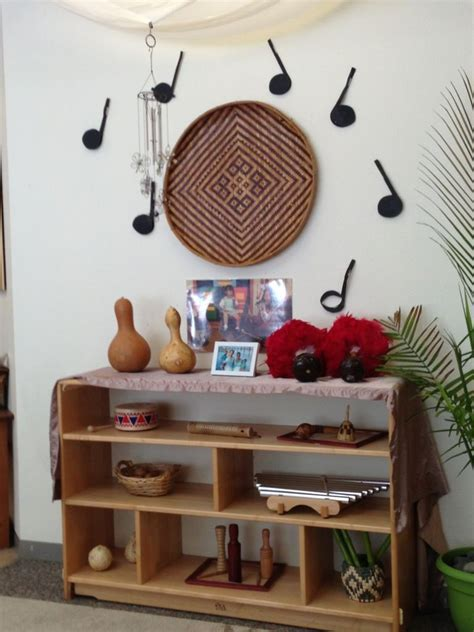 Ms rachel has a masters in music education from nyu and worked with early. Welcome Back | Tinkering with Toddlerhood | Reggio ...