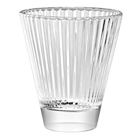 Bicchieri Chagne Cristallo by Tumbler Of 25cl Wine Glasses For Sale Uk E