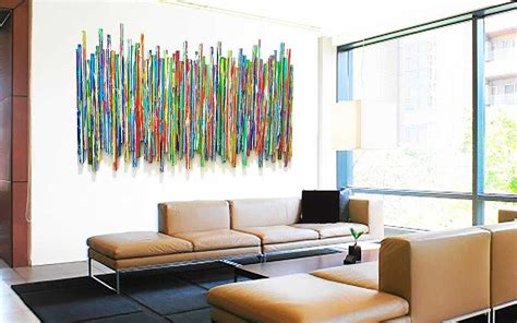 15 Best Collection Of Extra Large Contemporary Wall Art