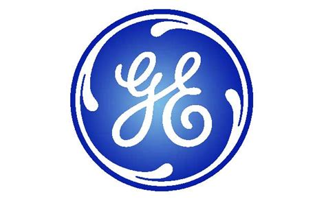 Ge Announces Two Power Deals In China