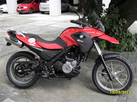 The Best Beginner's Motorcycles