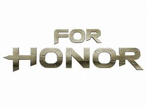 For Honor Multiplayer Exclusive Three Iconic Platforms