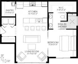 small houses floor plans 25 best ideas about small house plans on small home plans small house floor plans