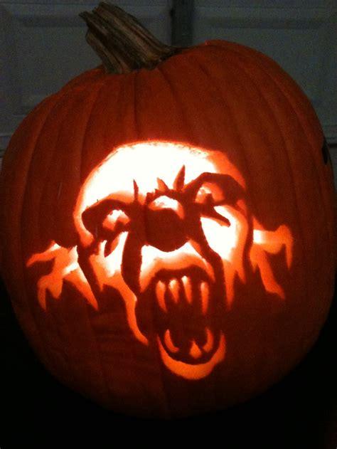 1000+ Images About Jack O'lantern On Pinterest Pumpkins