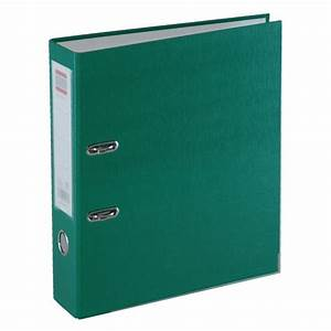 a4 large 75mm lever arch file folder with ring binder and With large document file folders