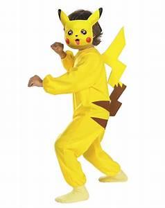 Pokemon Costumes for Boys   ... Costumes / Boys Costumes ...