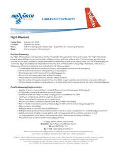 copy editor resume template resume writing services in new