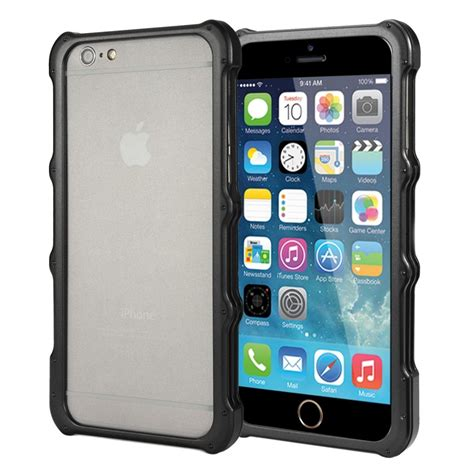 cheap iphone 6 for 10 of the best cheap iphone 6 cases