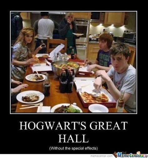 Hp Memes - hp memes best collection of funny hp pictures