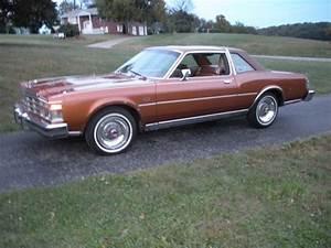 lebaron1979 1977 Chrysler LeBaron Specs, Photos