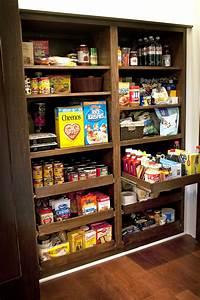 contemporary-kitchen-design-dark-wood-cabinets-large