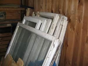 Gewächshaus Selber Bauen Aus Alten Fenstern : teil 3 die alten holzfenster f r das gew chshaus m ein gew chshaus selber bauen ~ Frokenaadalensverden.com Haus und Dekorationen