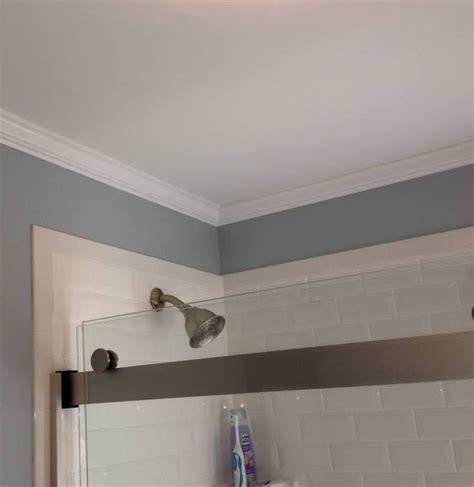 bathroom crown molding ideas top 28 bathroom crown molding ideas bathroom crown molding home interior design ideas 2017