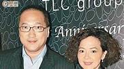 查小欣夫發聲明否認欠債 - 東方日報