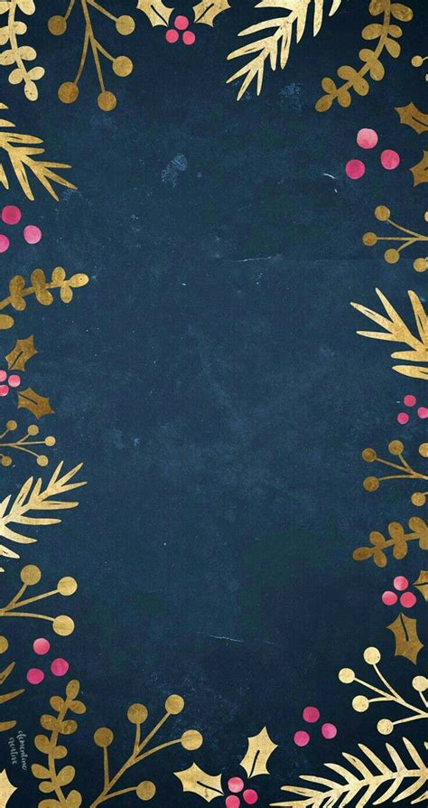 pin  akanksha   harshal iphone wallpaper pattern