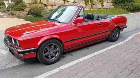 bmw   cabrio vfl chrom modell echter topseller