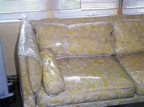 plastic wrap for sofa sofa covers plastic sofa design clear plastic covers ideas