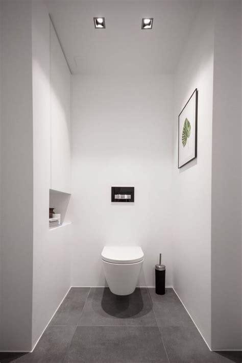 ristrutturare bagno costi ristrutturare il bagno in economia idee dell architetto