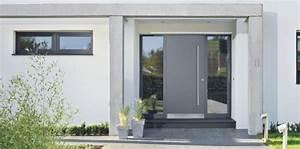 Holz Vordächer Für Haustüren : aluminium holz haust ren kneer s dfenster ~ Articles-book.com Haus und Dekorationen