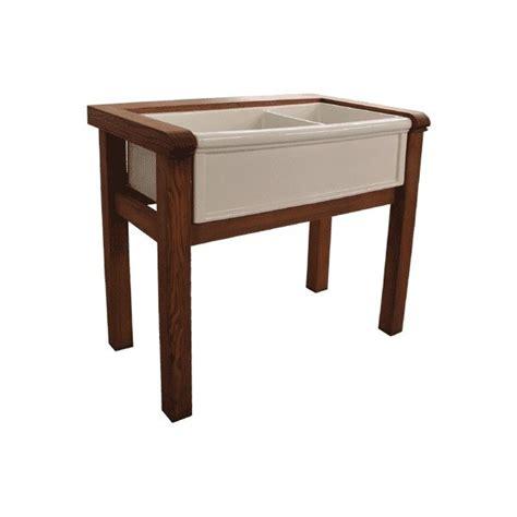 meuble de cuisine avec evier meuble cuisine avec evier integre maison design bahbe com