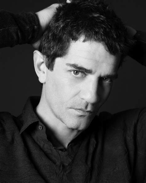 actor james frain 1000 images about sexy cleft chins chin dimples on