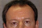 Paedophile psychic found hanged in cell | London Evening ...