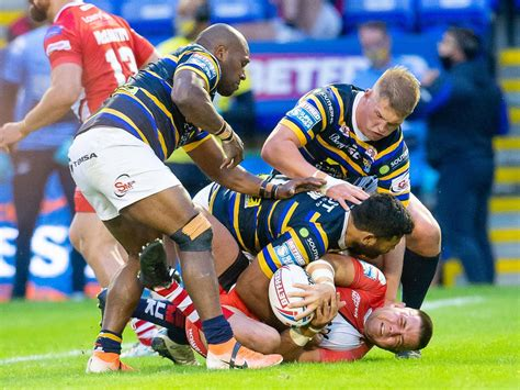 Super League table to be decided by points percentage ...