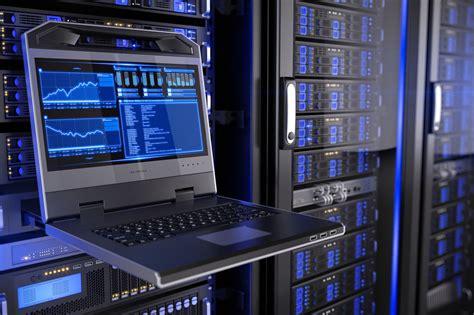 computer science central washington university