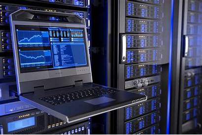 Computer Science Programs Analyst Security Program Central