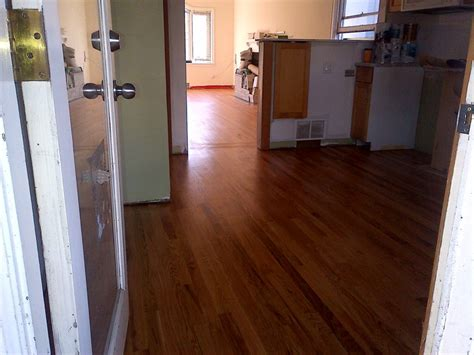 Dustless Floor Refinishing Vancouver by Ahf Hardwood Floor Sanding Services Vancouver Bc Dustless