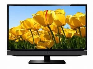 Toshiba Led Tv 40pb200 Repair