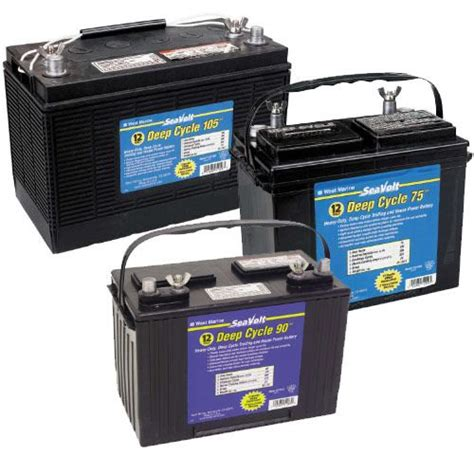 Marine Battery Charger 24 Volt by How To Choose A 24v Battery Charger Best Buying Tips