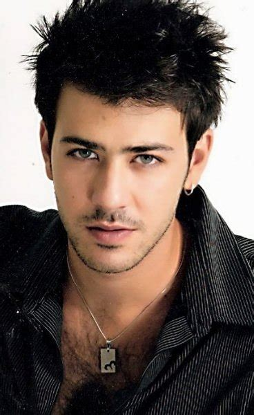 guy sexy petros mpousoulopoulos images sexy guy wallpaper and