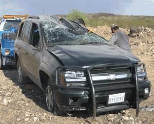 Car Accident  Nick Mann Car Accident