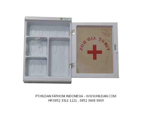 jual kotak obatan p3k apotik tanpa isi terlengkap harga