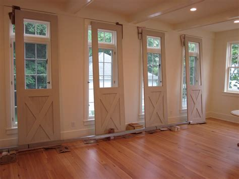 interior doors for homes wondrous half glass interior barn doors for homes with x cross panels as well as ceiling ls
