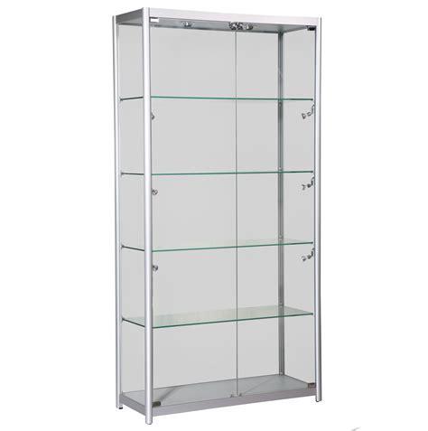 Bathroom Cabinet Tall With Glass Doors Ikea Storage