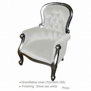 Fauteuil Cuir Blanc : louer fauteuil cuir blanc sur d co priv ~ Melissatoandfro.com Idées de Décoration