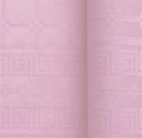 nappe papier damass 233 poudr 233 1 20m x 25m