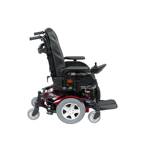 fauteuil roulant 233 lectrique tdx sp 2 sofamed