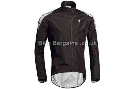 gore tex bicycle rain jacket specialized sl pro gore tex black cycling rain jacket was