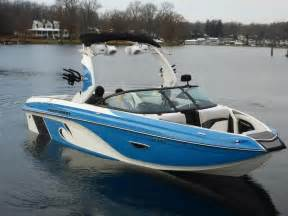 Wakeboard Boats For Sale Ri by 2017 New Centurion Ri217 Ski And Wakeboard Boat For Sale