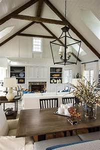 New hgtv dream house with designer sources home