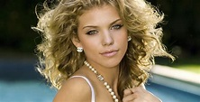 26 Interesting And Fun Facts About AnnaLynne McCord - Tons ...