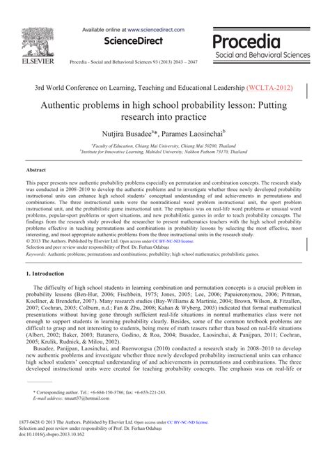 worksheet probability worksheets high school worksheet