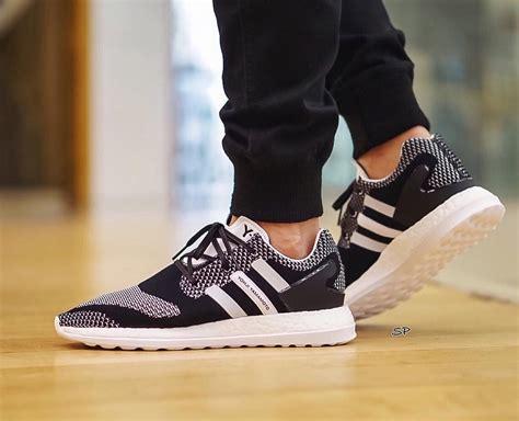 Adidas Y 3 Pure Boost Zg Knit Hollybushwitneycouk